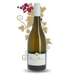 Chardonnay Viognier Olivier Lacour