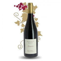 Beaujolais Rouge Domaine Romy 2014