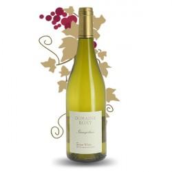 Beaujolais blanc Domaine Romy