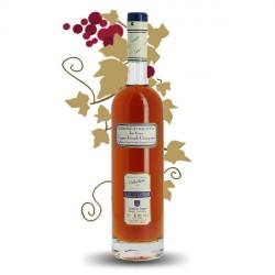 Cognac  Trés Vieux (XO) Louis Royer Distillerie Les Magnolias  Origine Cognac Grande Champagne