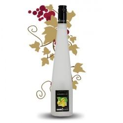 Mirabelle Fine Eau de Vie Distillerie de Biercée