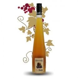 Vielle Prune Fine Eau de Vie Distillerie de Biercée