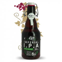 PAGE 24 IMPERIAL IPA 33CL