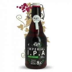 Page 24 Bière Blonde Imperial IPA 33 cl Bière Artisanale
