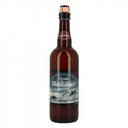 Houle du Blanc Nez Bière Triple 75 cl