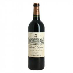 Château BELGRAVE 2011 Vin Rouge Bordeaux Haut Médoc
