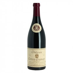 Château Corton Grancey Grand Cru 2014 par Louis Latour