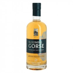 Blooming Gorse Blended Whisky
