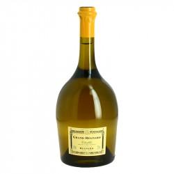 Chablis Grand Regnard par Ladoucette Vin Blanc de Bourgogne