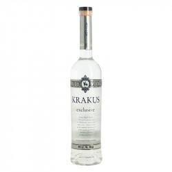 KRAKUS Exclusive Vodka Polonaise 70 cl