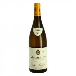 Meursault Blanc Maison Prosper Maufoux 75 cl
