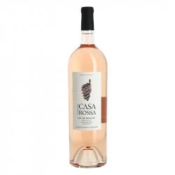 CASA ROSSA Rosé Corce Magnum