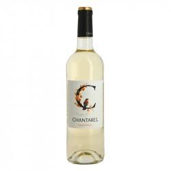 Chardonnay Chantarel Vin Blanc du Languedoc