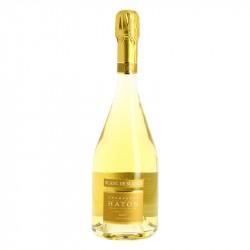 Champagne Jean Noel Haton Blanc de Blancs Champagne Chardonnay