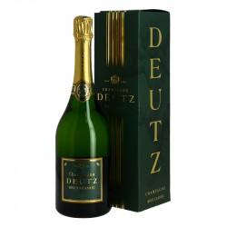 Champagne DEUTZ Brut CLASSIC 75 cl