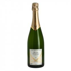 Champagne Roualet Desbordes Champagne Brut 75 cl