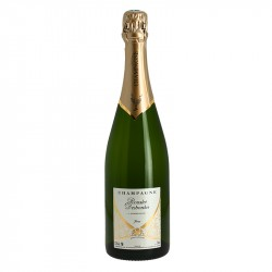 Champagne Roualet Desbordes