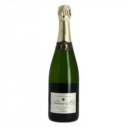 Champagne Palmer brut 75 cl