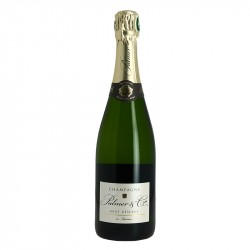 Champagne Palmer Champagne Brut 75 cl