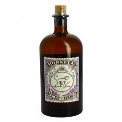 MONKEY 47 SCHWARZWALD Dry GIN 50 cl