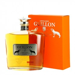 GUILLON FINITION VIN DE PAILLE 70CL