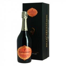 Champagne Jean-Pierre Robert