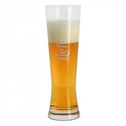 VERRE à Bière LIEFMANS 50cl