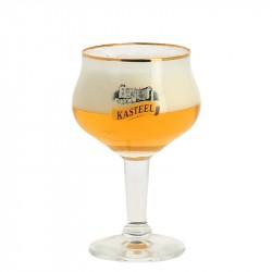 Mini Verre à Bière KASTEEL