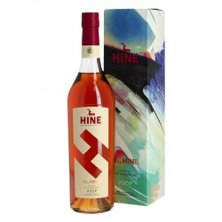 Cognac H by HINE VSOP 70 cl