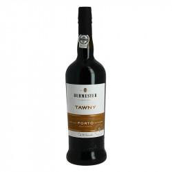 Porto Tawny Burmester 75 cl