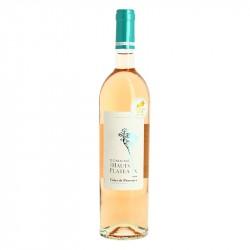 Côtes de Provence Rosé Domaine des Hauts Plateaux