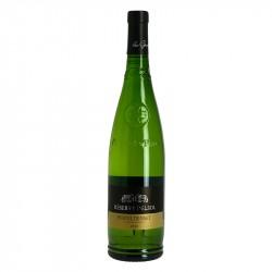 Picpoul de Pinet Réserve Delsol Vin Blanc