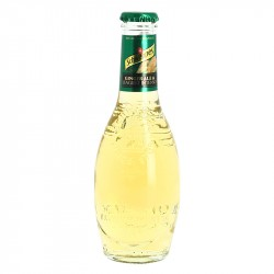 Schweppes Ginger Ale and Jengibre Tonic 20 cl