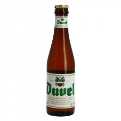 """Duvel """"Verte"""" 25 cl"""