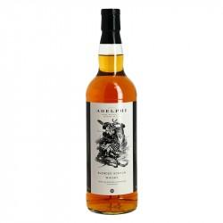 ADELPHI Blended Scotch Whisky Private Stock
