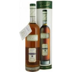 Cognac Louis Royer Distillerie d'Aumagne Origine Fin Bois