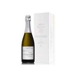 Champagne Roederer By Starck Roeder Brut Nature 2006