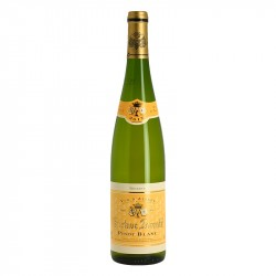 Pinot Blanc Gustave Lorentz