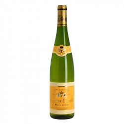 Riesling Gustave Lorentz Vin d'Alsace