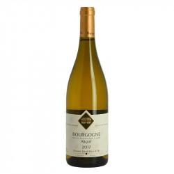Daniel Rion Bourgogne Aligoté 2017 Vin Blanc