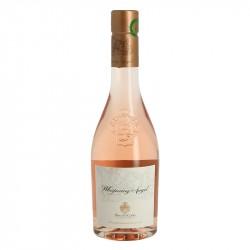 Demi Bouteille Whispering Angel Côte de Provence Rosé