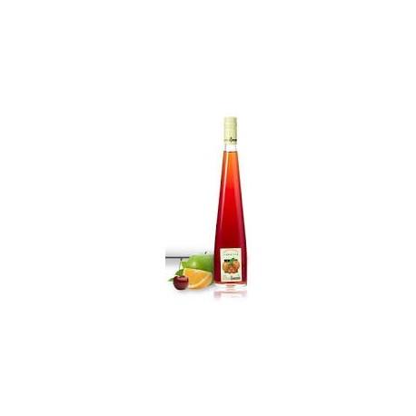 Libertine 20 cl Distillerie de Biercée