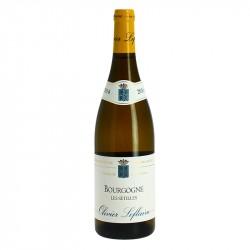 Olivier Leflaive Les Setilles Vin de Bourgogne Blanc