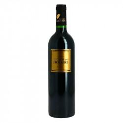 Le Clos du Notaire Grand Vin de Bordeaux Côtes de Bourg