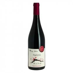 Côte de BROUILLY IMPATIENCE Beaujolais Rouge