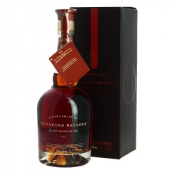 Woodford Reserve Master's Selection American Oak