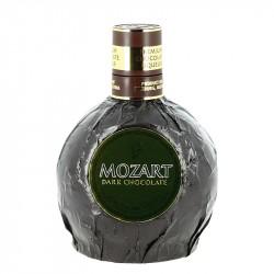 MOZART Dark CHOCOLATE Cream Liqueur