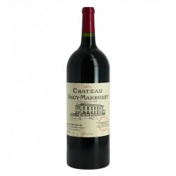 Château Haut Marbuzet 2015 Saint Estèphe Magnum 1.5 L