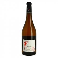 ROUSSETTE Prestige Cave de Cruet Vin de Savoie