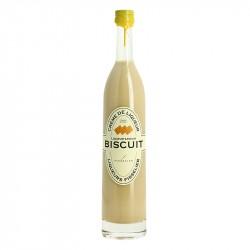 Fisselier Crème de Liqueur de Biscuit